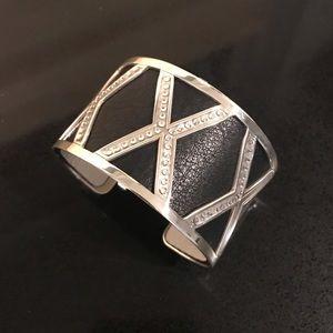Brighton Christo bracelet 5 in 1